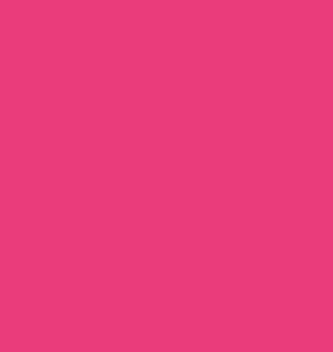 gum-gominola