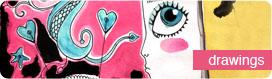 gum-dibujos